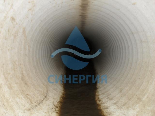 SDC10084 Гидродинамическая очистка и восстановление пропускной способности ливневой, фекальной, самотечной и дренажной канализации.